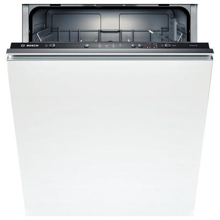 Купить Машина посудомоечная встраиваемая Bosch SMV40D00