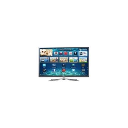 Купить Телевизор Samsung PS51E8000
