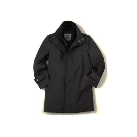 Купить Тренч Appaman Gotham Coat