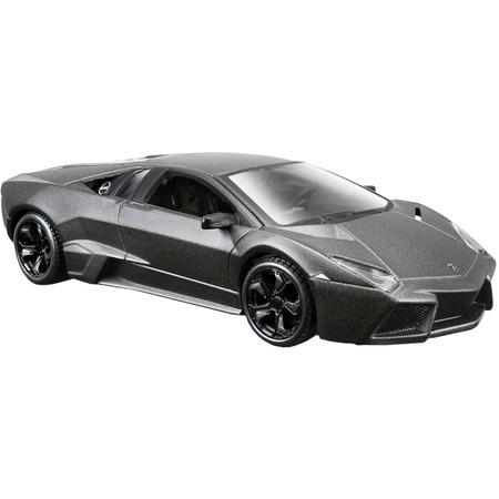 Купить Модель автомобиля 1:32 Bburago Lamborghini Reventon