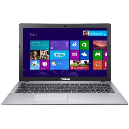 Купить Ноутбук Asus X550CC-XO028H 90NB00W2-M00360