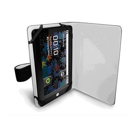 Купить Интернет-планшет Jointech JR70