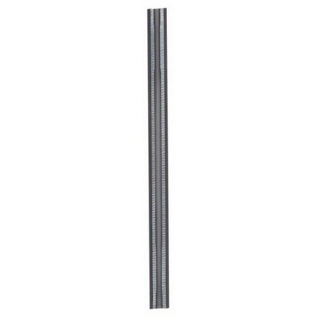 Купить Набор ножей для рубанка Bosch 2607001292: 10 шт.