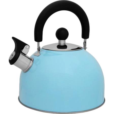 Купить Чайник со свистком Mallony MAL-039