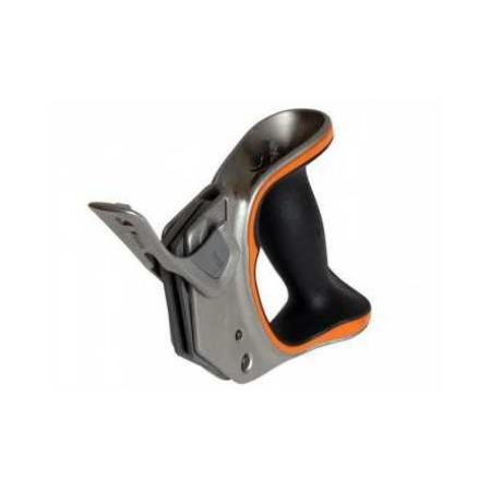 Купить Рукоятка сменная средняя для правшей BAHCO EX-RM