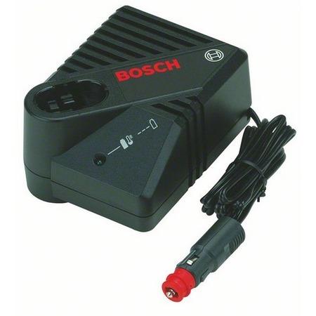 Купить Устройство зарядное автомобильное Bosch AL 2422 DC