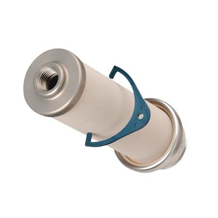 Купить Элемент фильтрующий для водяного фильтра Katadyn Pocket