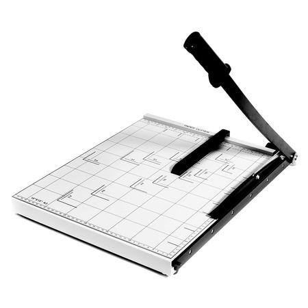 Купить Резак для бумаги сабельный Office Kit Cutter A3