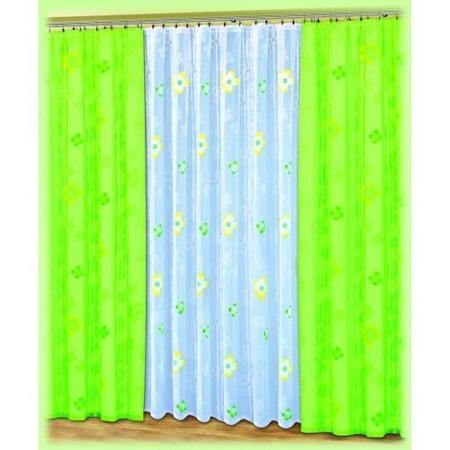 Купить Комплект штор Haft 50040-250