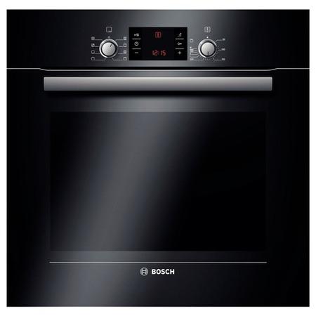 Купить Шкаф духовой Bosch HBG43T460