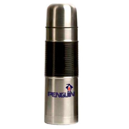 Купить Термос Penguin ВК-36