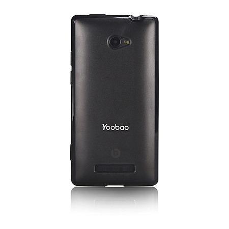 Купить Чехол и защитная пленка для HTC 8X Yoobao Protective Case