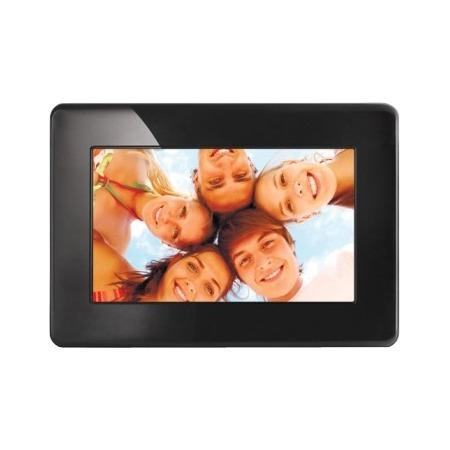 Купить Фоторамка цифровая Rekam DejaView SL770