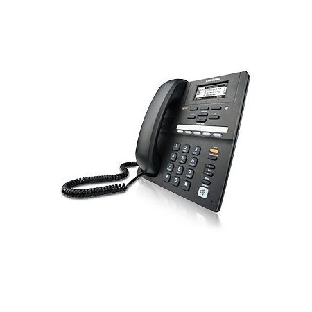 Купить IP-телефон Samsung SMT-I3105D/UKA