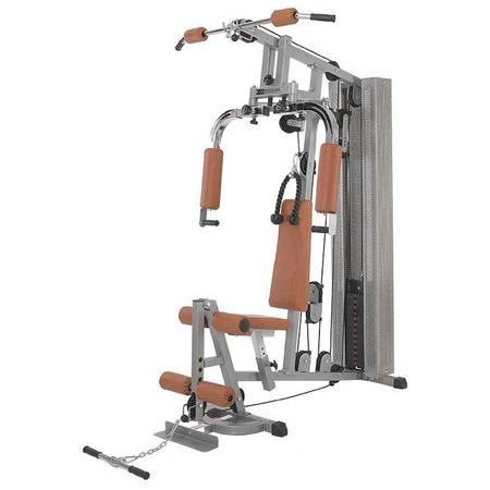 Купить Тренажер силовой Brumer Gym2 IRHGO802