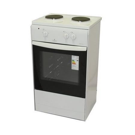 Купить Плита Дарина S EM 521 404 W