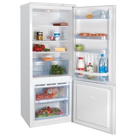 Купить Холодильник NORD 237 012