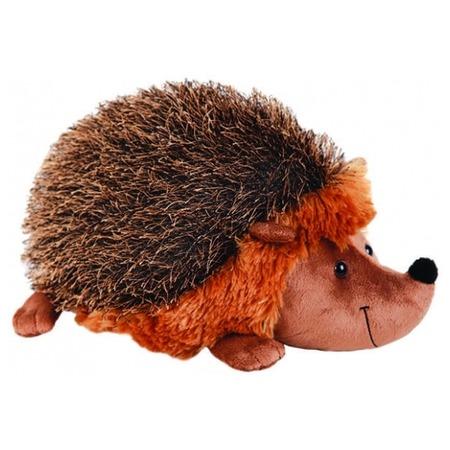 Купить Мягкая игрушка Gulliver Ежик Уф-уф