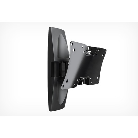 Купить Кронштейн для телевизора Holder LCDS-5062