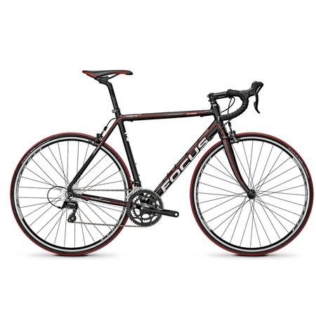 Купить Велосипед Focus Culebro 4.0