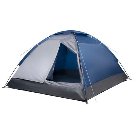 Купить Палатка Trek Planet Lite Dome 4