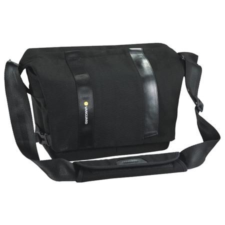 Купить Сумка для фотокамеры Vanguard VOJO 25