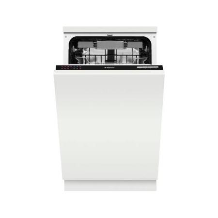 Купить Машина посудомоечная встраиваемая Hansa ZIM 436 EH
