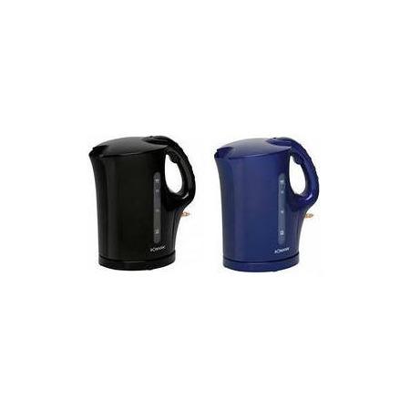 Купить Чайник Bomann WK 5011 CB