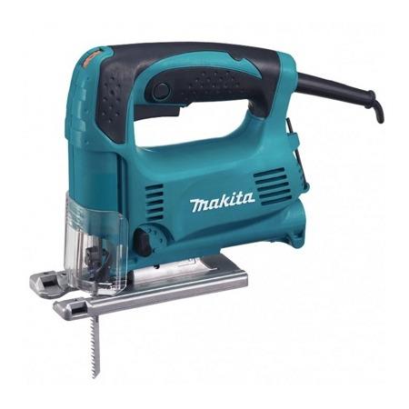 Купить Лобзик электрический Makita 4329K