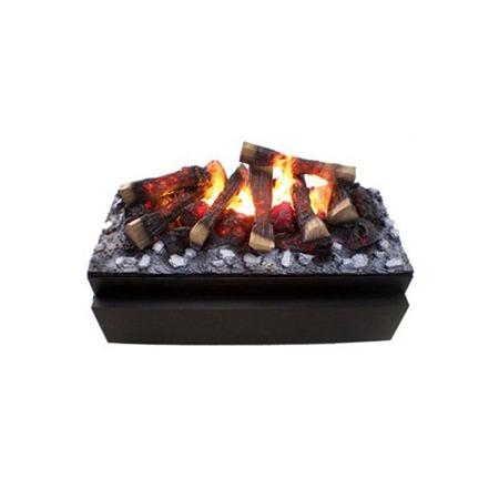 Купить Камин напольный Dimplex Juneau