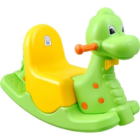 Купить Качалка детская PILSAN «Динозаврик»