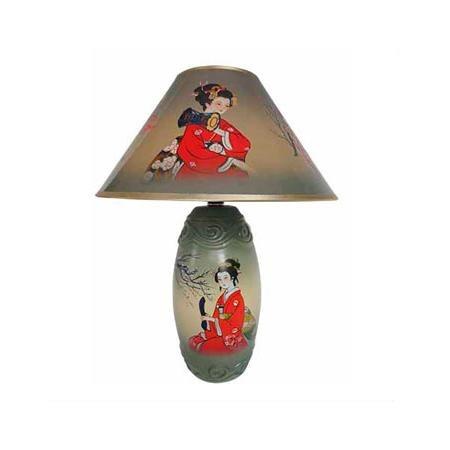 Купить Лампа настольная ЛН000112
