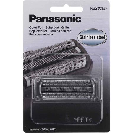 Купить Сетка для бритв Panasonic WES 9085