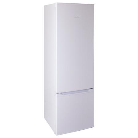 Купить Холодильник NORD NRB 218 032