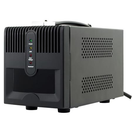 Купить Стабилизатор напряжения IPPON AVR-2000