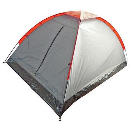 Купить Палатка NOVUS SHERPA 2. В ассортименте