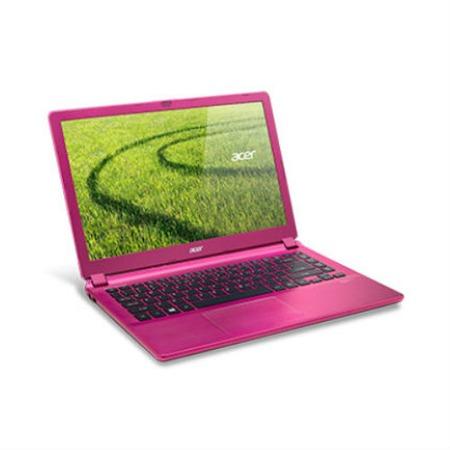 Купить Ноутбук Acer V5-472G-53334G50app NX.MB1ER.002