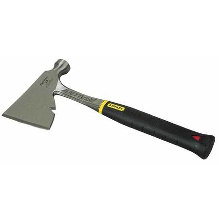 Купить Топор плотника STANLEY AntiVibe 1-54-023