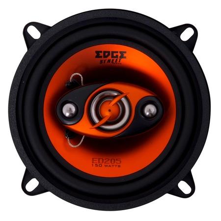 Купить Система акустическая коаксиальная EDGE ED205