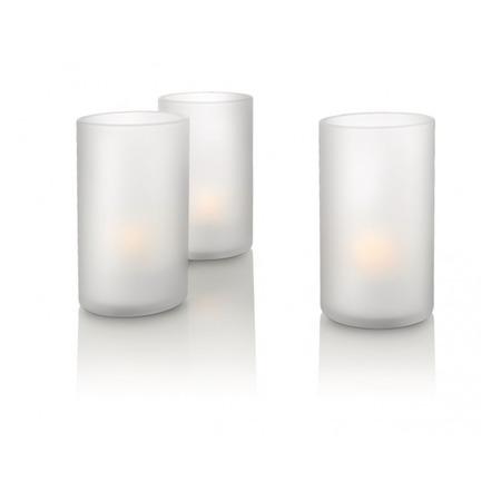 Купить Светильник декоративный Philips 6918560PH