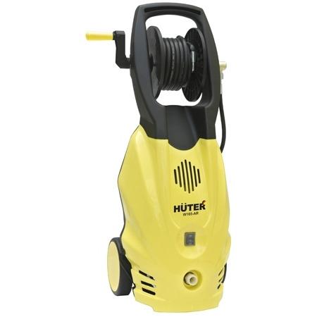 Купить Мойка высокого давления Huter W165-AR