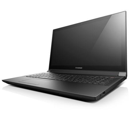 Купить Ноутбук Lenovo IdeaPad B5030G 59426180