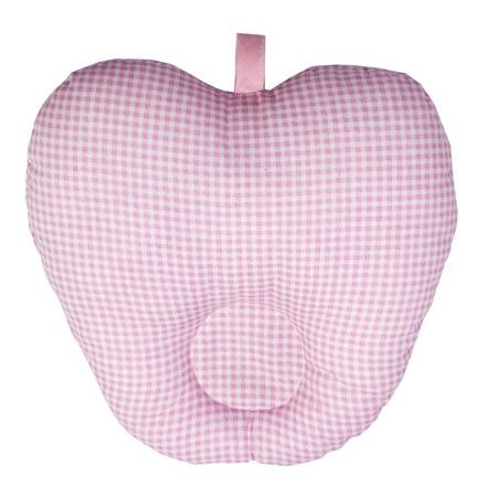 Купить Подушка анатомическая для младенцев Primavelle «Apple»