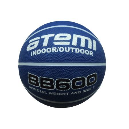 Купить Мяч баскетбольный ATEMI BB600