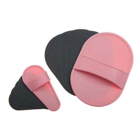 Купить Депилятор-отшелушиватель Bradex «Гладкие ножки»