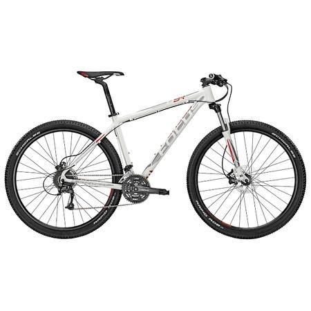 Купить Велосипед Focus Black Forest 29R 7.0