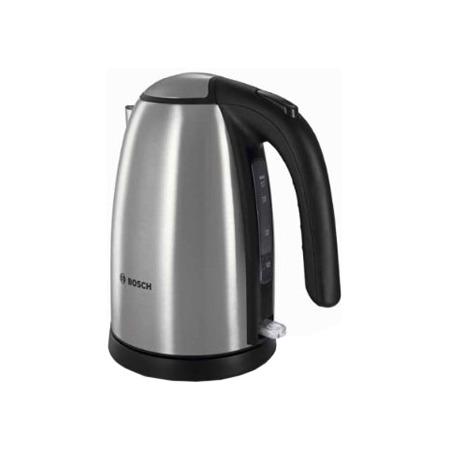 Купить Чайник Bosch TWK 7801
