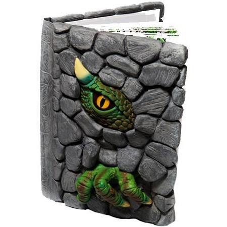 Купить Дневник дракона Новый формат