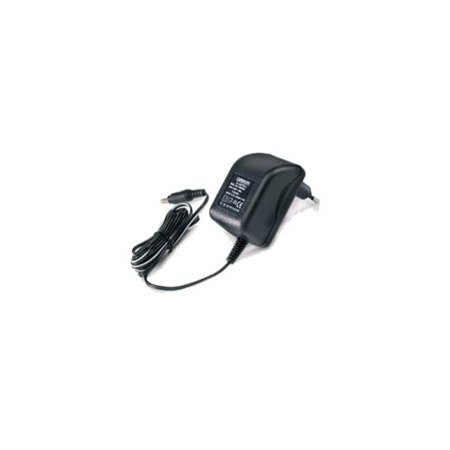 Купить Адаптер для тонометра Omron AC ADAPTER-S
