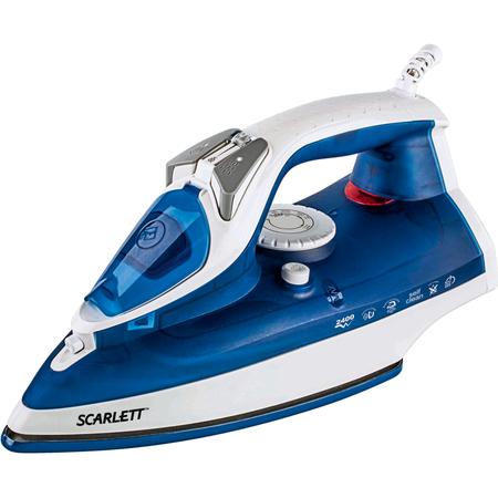 Купить Утюг Scarlett SC-SI30E01